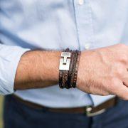 sd-dante-chocolate-wristshot-2