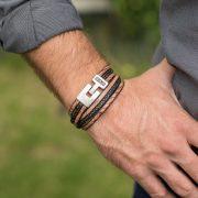sd-dante-ochre-brown-wristshot-2
