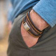 fibonacci-bronze-wristshot