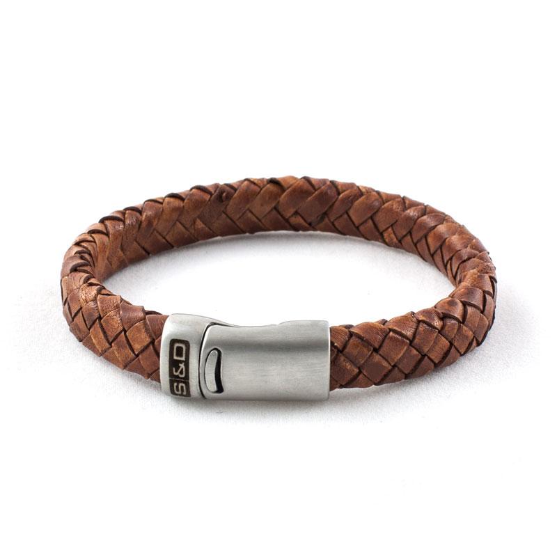 armband heren