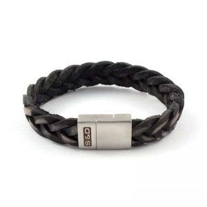 sd-oliver-4ply-black