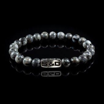 Stones Fundamentals [marble black]